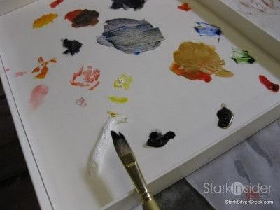 lee-hartman-oil-painting-class-san-jose-2