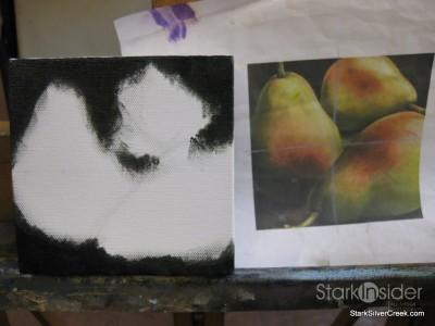 lee-hartman-oil-painting-class-san-jose-4