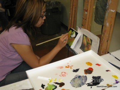 lee-hartman-oil-painting-class-san-jose-6