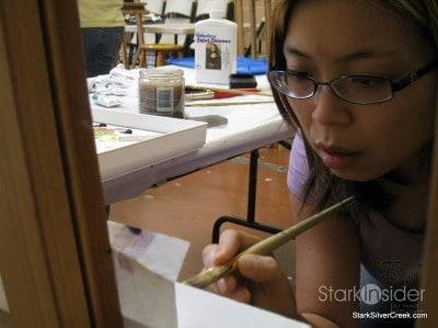 lee-hartman-oil-painting-class-san-jose-7