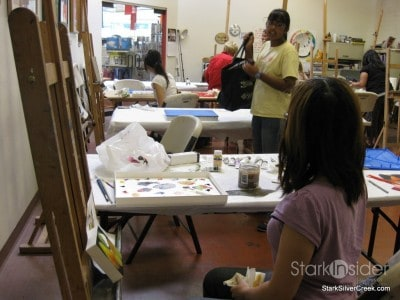 lee-hartman-oil-painting-class-san-jose-8
