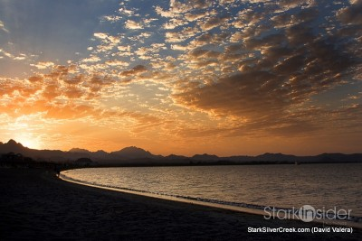 loreto_sunset