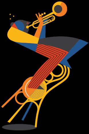 monterey-jazz-festival-logo