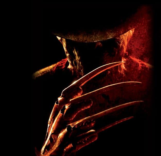 nightmare-on-elm-street-remake-2010