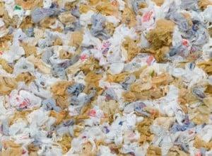 plastic-bag-mountain