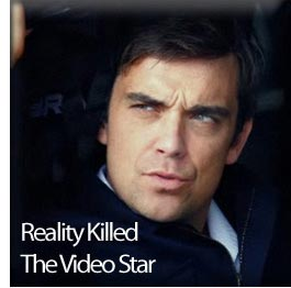realitykilledthevideostar-cd-cover