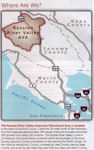 russian-river-valley-ava-map