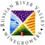 russian-river-valley-winegrowers-logo-harvest