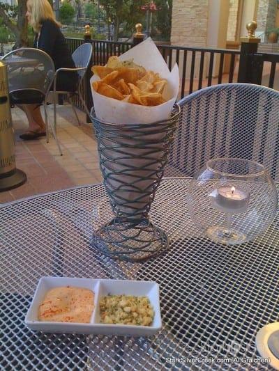 stomp-restaurant-blackhawk-3