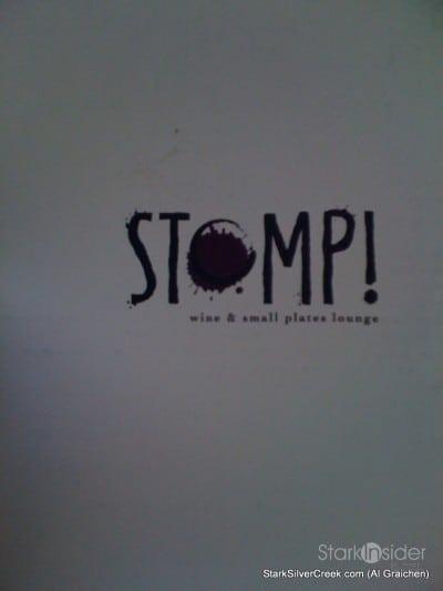 stomp-restaurant-blackhawk