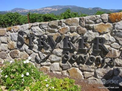 stryker-winery-sonoma-zin-n-out-2