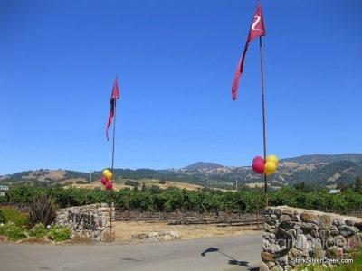 stryker-winery-sonoma-zin-n-out