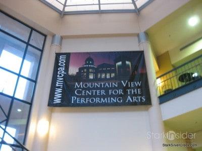 theatreworks-yellow-face-mountain-view-5