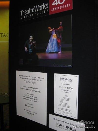 theatreworks-yellow-face-mountain-view-7
