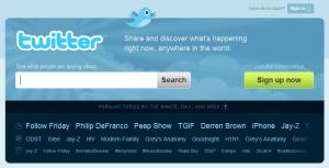 twitter-funding
