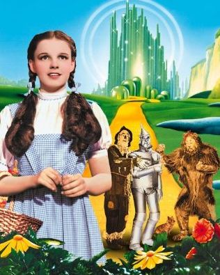 wizard-of-oz-judt-garland-70-blue-ray