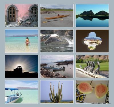 2010-Loreto-Calendar-Back-Cover-Sneak-PeekAM
