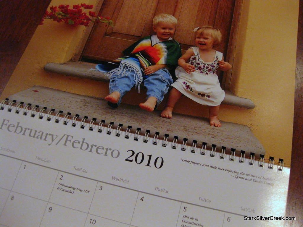 2010-Loreto-Calendar-Proof-1
