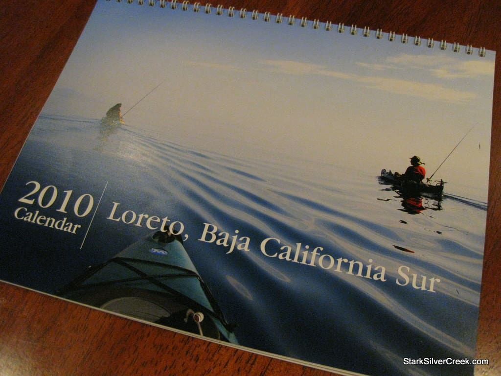 2010-Loreto-Calendar-Proof-2