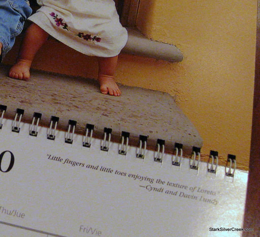 2010-Loreto-Calendar-Proof-3