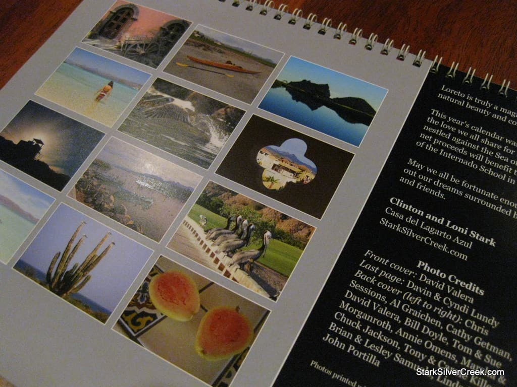 2010-Loreto-Calendar-Proof