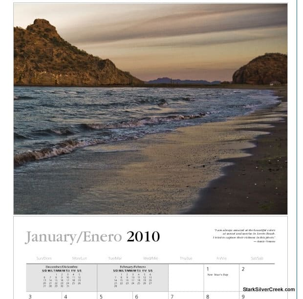 2010-Loreto-Calendar-Sneak-Peek