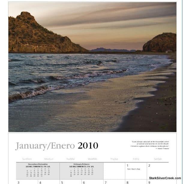 2010-Loreto-Calendar-Sneak-Peek