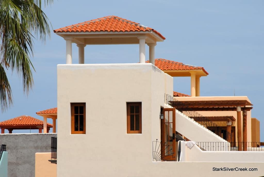 AV25-After-Jimena-Roof-Tiles