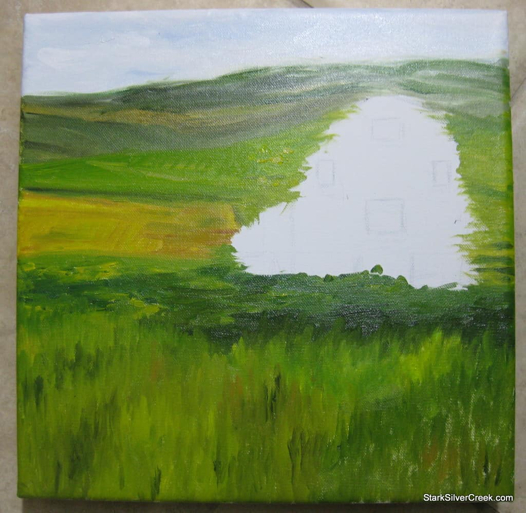 Artist-Diaries-Oil-Painting-Class-Four-2