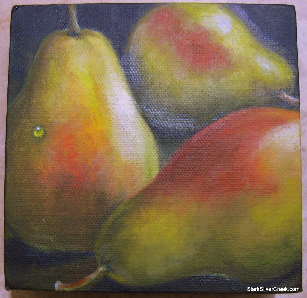 Artist-Diaries-Oil-Painting-Class-Four