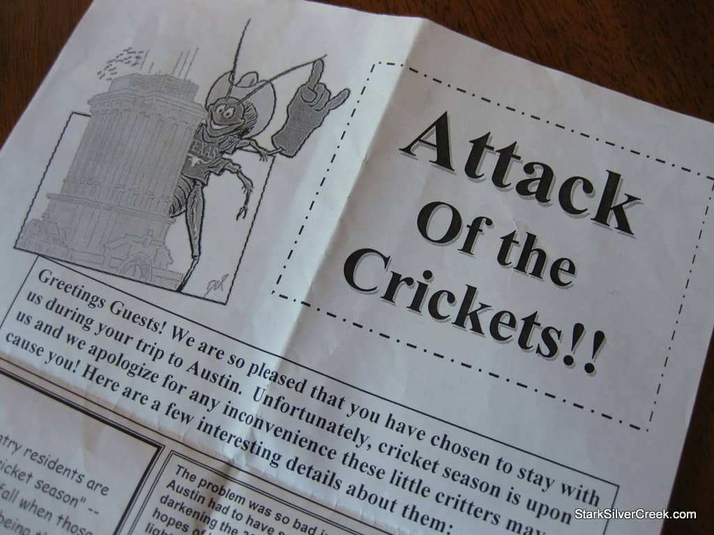 Attack-of-the-Crickets-Austin
