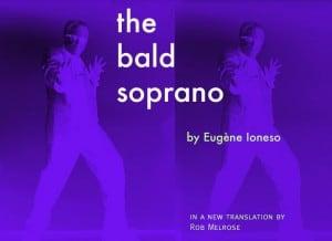 Bald-Soprano