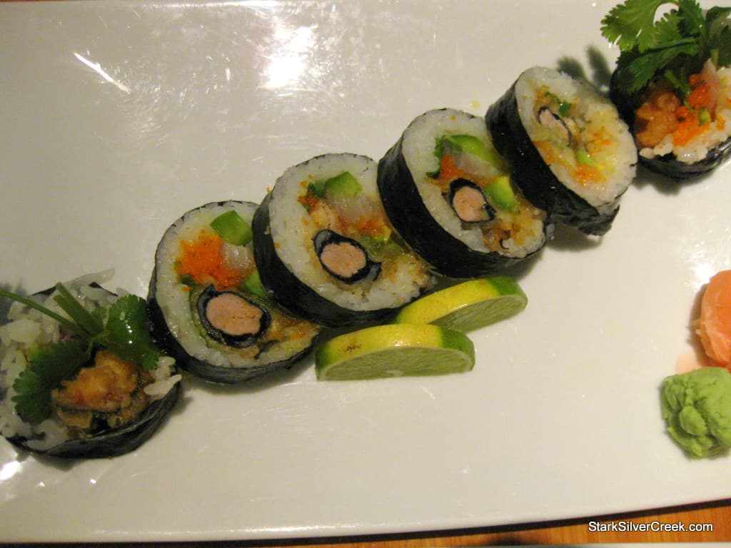 OYSY-Chicago-Sushi-Restaurant-3