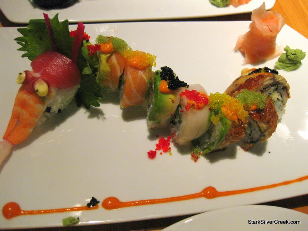 OYSY-Chicago-Sushi-Restaurant-4