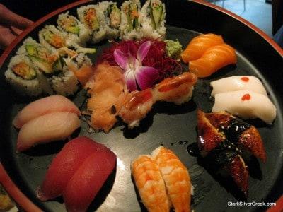 OYSY-Chicago-Sushi-Restaurant