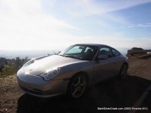 Porsche-911-2003