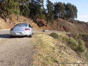 Porsche-911-2004