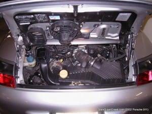 Porsche-911-2008