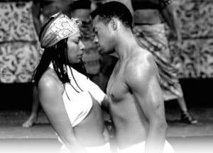 african-american-shakespeare-san-francisco