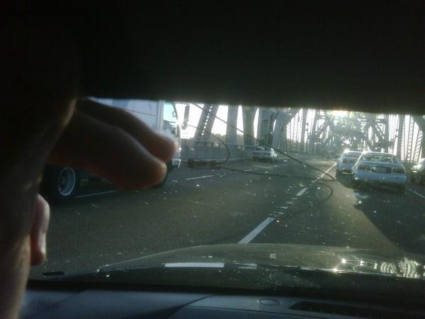 bay-bridge-twitpic