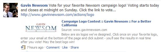 gavin-newsom-logo-vote-governor-2010