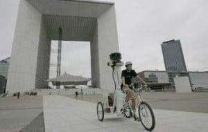 google_bike_pari_163366gm-a