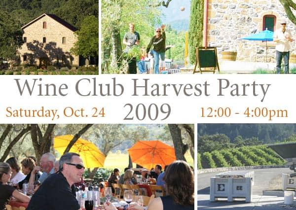 harvest party image copy3