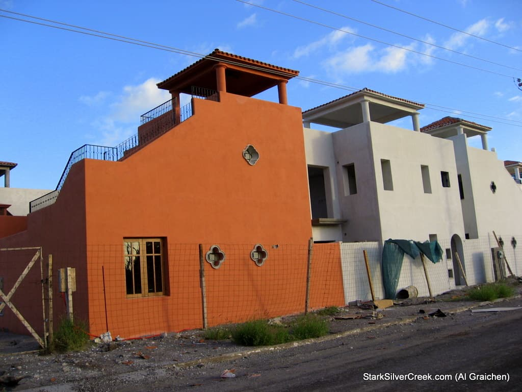 loreto-bay-october-2009-update