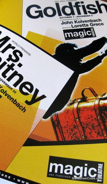 magic-theatre-goldfish-mrs-whitney