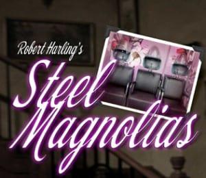 magnolias_web1tiny