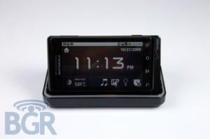 motorola-droid-preview-1-580x386