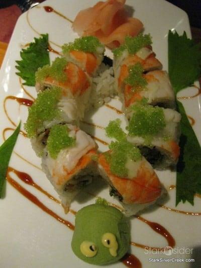 oysy-chicago-sushi-restaurant-1
