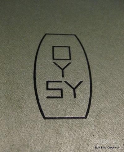 oysy-chicago-sushi-restaurant-10