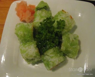 oysy-chicago-sushi-restaurant-2